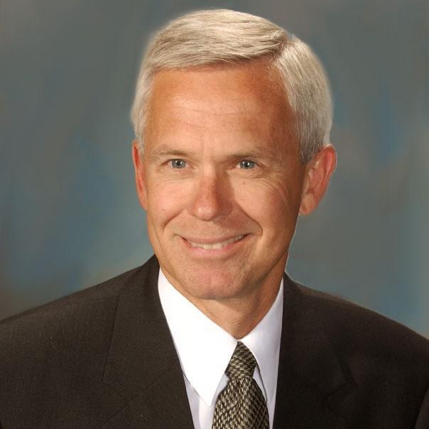Clark Froehlich